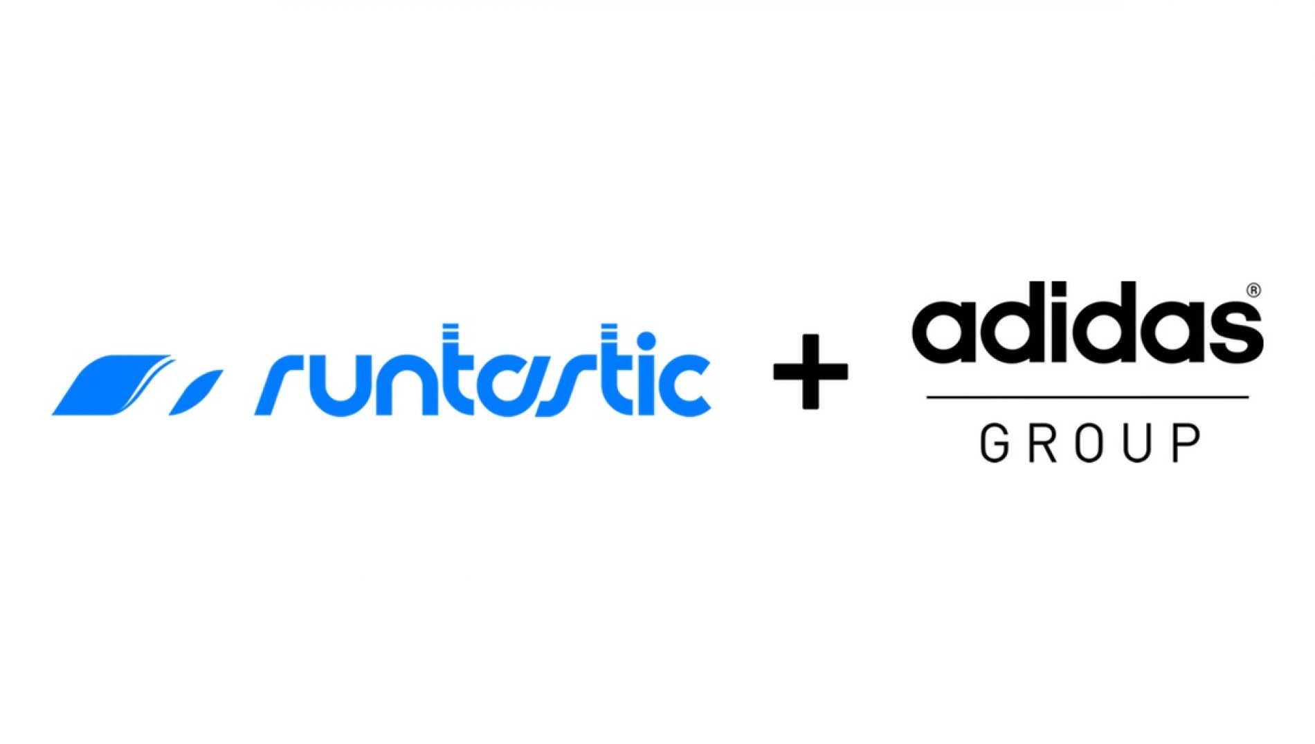 adidas rachète l'application de running Runtastic