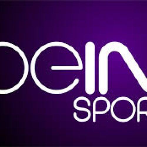 beIN Sports lance sa saison de Ligue des Champions !