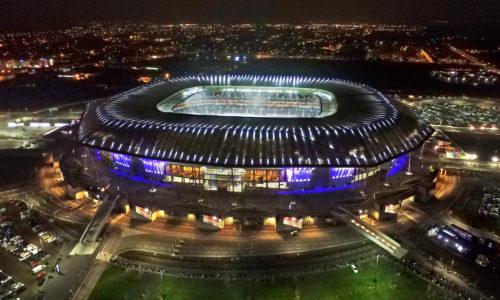 Business et stratégie digitale de l'Euro 2016