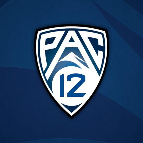 La conférence universitaire Pac-12 en live streaming sur Twitter