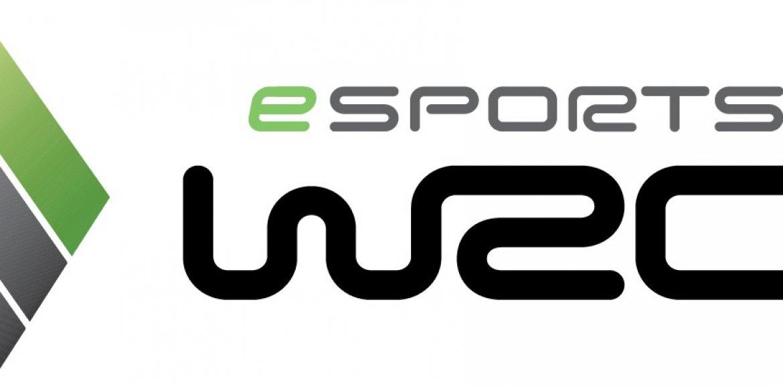 Seconde édition du championnat du monde eSports WRC