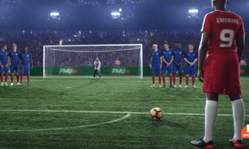 PMU.fr Sport dévoile sa nouvelle offre Cash Out sur les paris sportifs