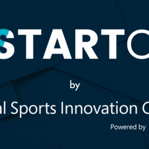 Les startups sélectionnées pour le World Football Summit STARCUP