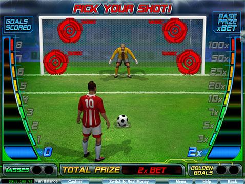 Sponsoring sportif des entreprises de jeux en ligne