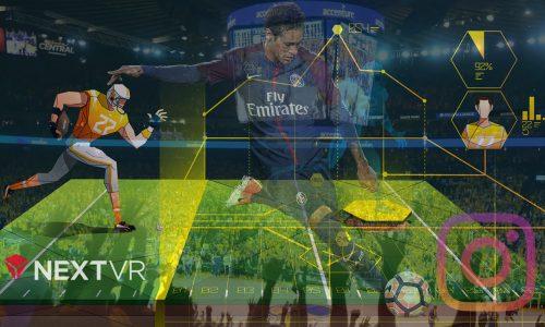 Retour sur les innovations technologiques sportives de 2017
