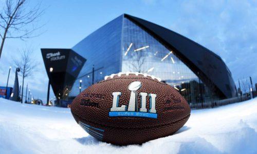 Quels sont les meilleurs clips publicitaires du Super Bowl 2018 ?