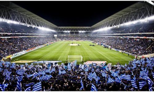 Fan experience en Liga: le RCDE Stadium de l'Espanyol