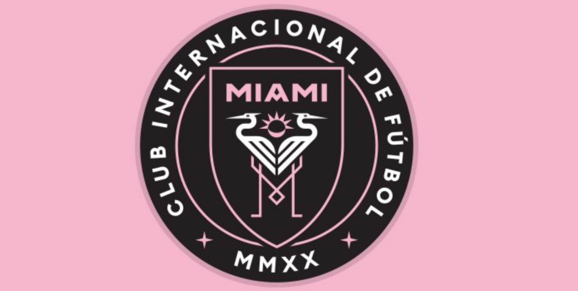 Naissance de l'Inter Miami CF fondé par David Beckham