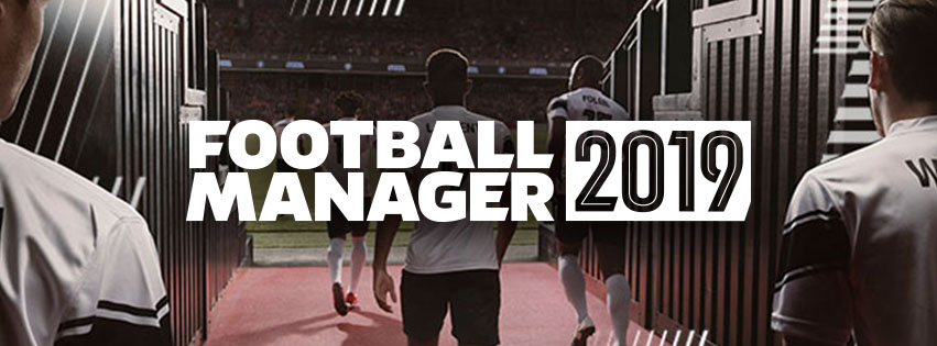 Football Manager 2019 premier jeu vidéo avec la VAR