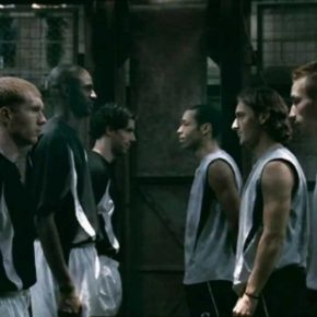 La mythique campagne marketing Nike The Cage