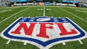 Les équipes NFL pourront être sanctionnées pour leur utilisation des réseaux sociaux