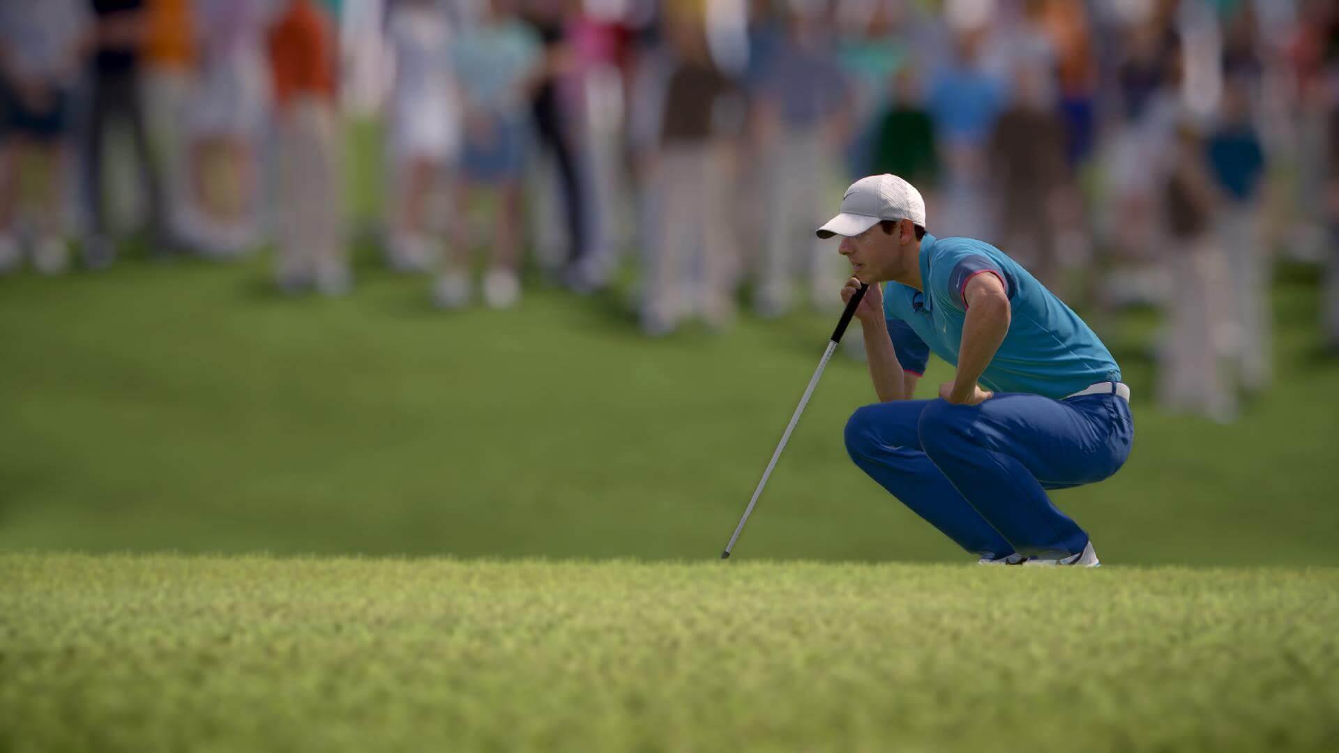 Le PGA TOUR sera diffusé en direct sur Twitter