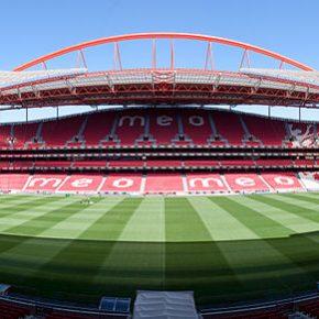 Benfica lance son incubateur de startups sportives