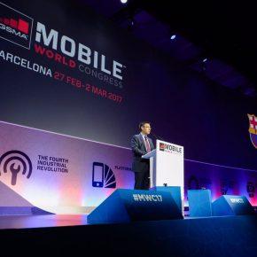 Le FC Barcelone annonce la création de son Barça Innovation Hub