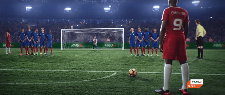 PMU.fr Sport dévoile sa nouvelle offre Cash Out