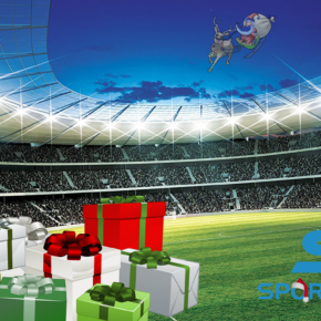 Notre sélection de cadeaux de Noël sport