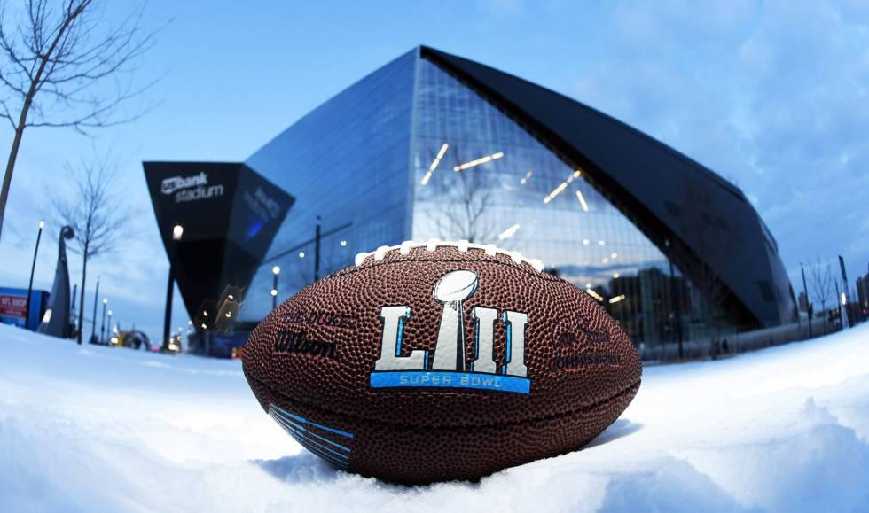 meilleurs clips publicitaires du Super Bowl 2018