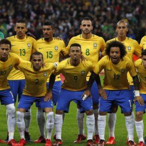 Pronostics sportifs pour la Coupe du Monde et fin de saison