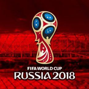 Fan experience Coupe du Monde: suivez notre aventure en Russie