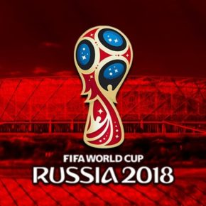 Fan experience en Coupe du Monde de football: suivez notre aventure