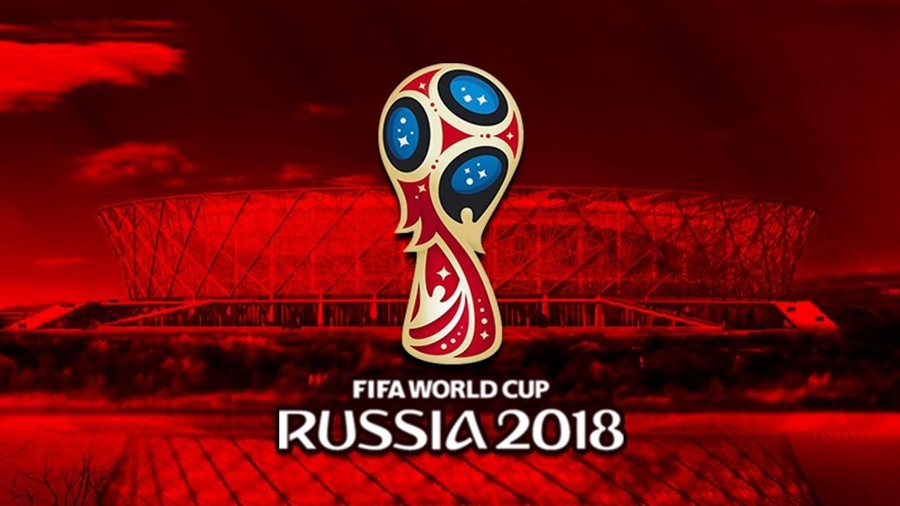 Fan experience en Coupe du Monde de football