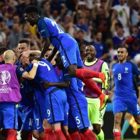 Pronostics pour France Pays-Bas: jouez sans risque avec 50€ offerts !