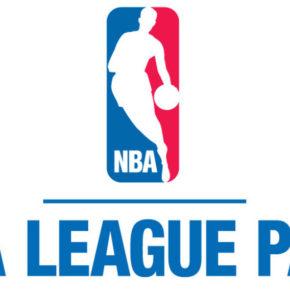 Il sera désormais possible de payer pour voir le dernier quart-temps des matchs NBA