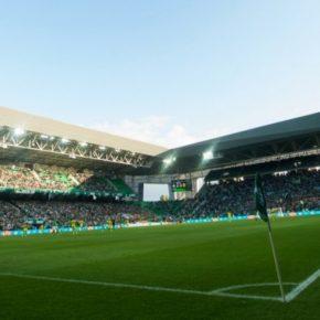 Pronostic St Etienne Monaco: Analyse du match