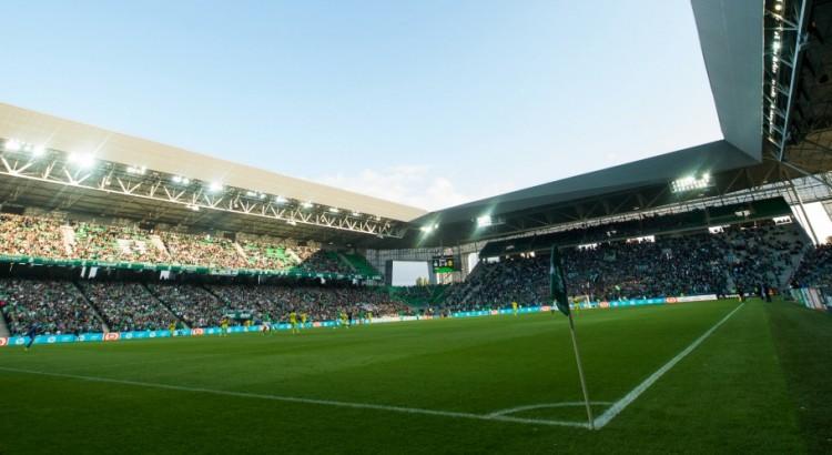 Pronostic St Etienne Monaco