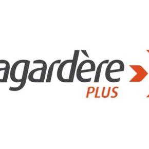 Offres de stage: Brand Recommendation Lagardère Plus (Janvier – Juin 2019)