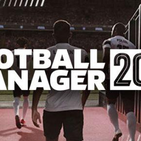 Football Manager 2019: premier jeu vidéo avec la VAR !