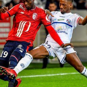 Pronostic Strasbourg Lille: notre analyse et pronostic du match