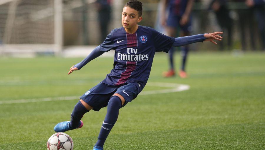 meilleurs jeunes milieux à suivre sur Football Manager 2019