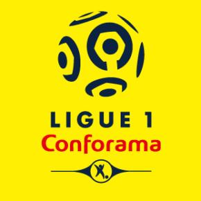 Chronique de la 8ème journée de Ligue 1