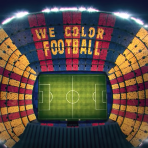 Clasico marketing: 5 marques ne choisissent pas leur camp !