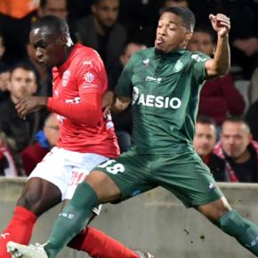 Pronostic Nîmes Saint Etienne: notre analyse et pronostic du match