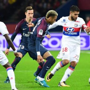 Pronostic PSG Lyon: analyse du match et pari