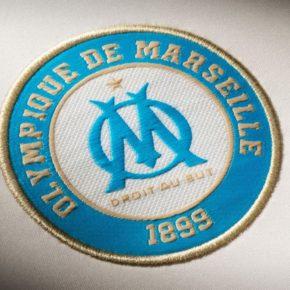 Offre de stage: Assistant Marketing Olympique de Marseille