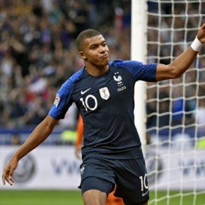 Pronostic France Islande: analyse, prédiction et cote du match