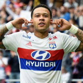 Pronostic Hoffenheim Lyon: notre analyse et prono du match