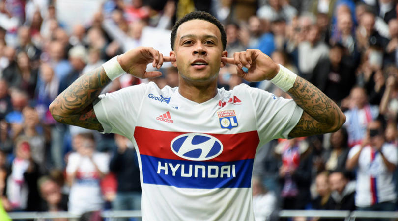 pronostic Hoffenheim Lyon