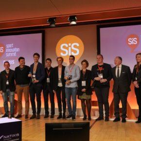 Qui sont les lauréats des Trophées de l'Innovation de la FFF ?