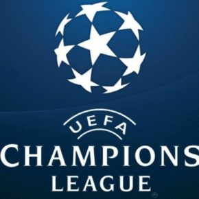 Combien rapporte la participation à la Ligue des Champions ?