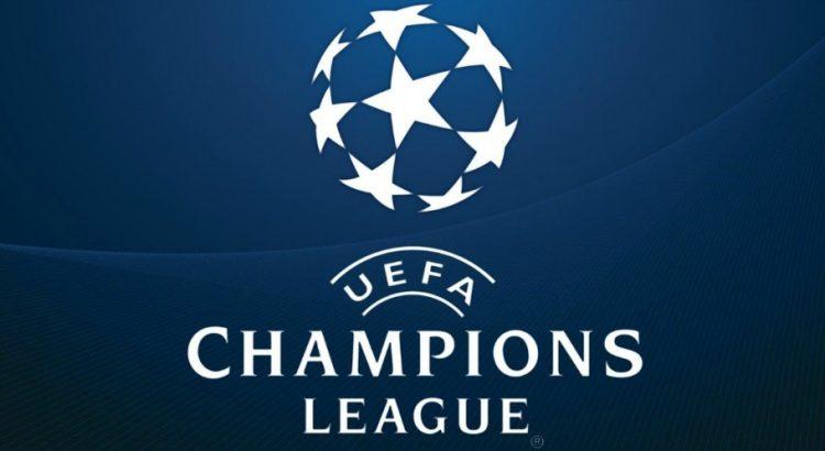 Combien rapporte la participation à la Ligue des Champions