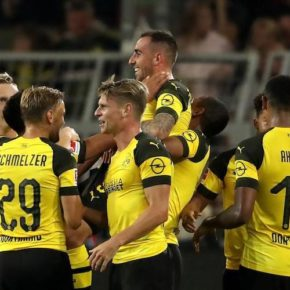Pronostic Dortmund Bayern: notre analyse et prono du match !