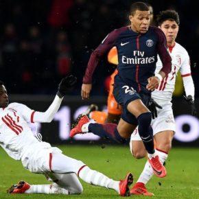 Pronostic PSG Lille: notre analyse et prono du match de Ligue 1 !