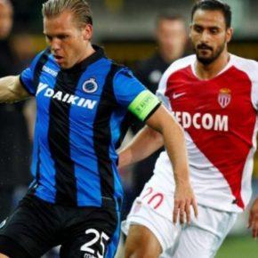Pronostic Monaco Bruges: notre analyse et prono du match !