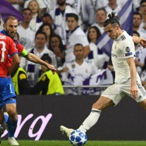 Pronostic Plzen Real Madrid: analyse du match et 100€ offerts pour parier !