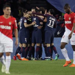 Pronostic Monaco PSG: notre analyse et prono du match de Ligue 1