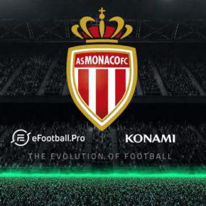 Qui sont les clubs participants à la compétition eSport PES eFootball.pro ?